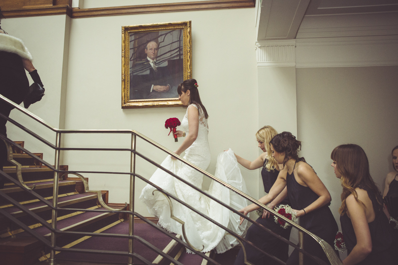 My Beautiful Bride_Lucy and Ant-68.jpg
