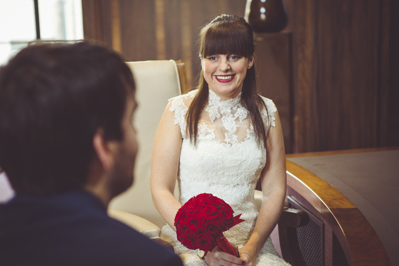 My Beautiful Bride_Lucy and Ant-97.jpg
