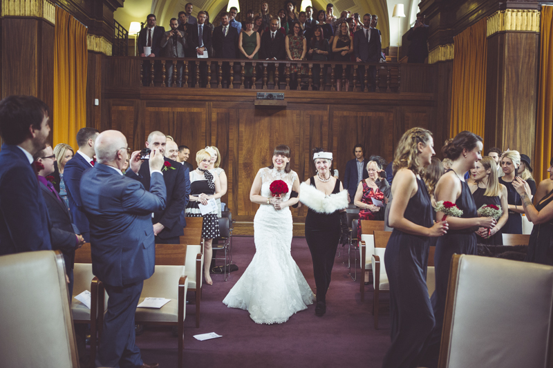 My Beautiful Bride_Lucy and Ant-94.jpg