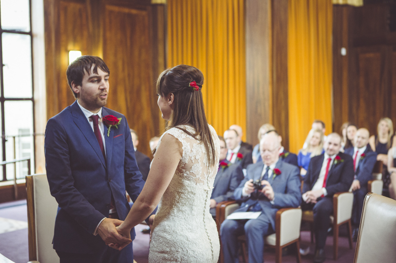 My Beautiful Bride_Lucy and Ant-103.jpg