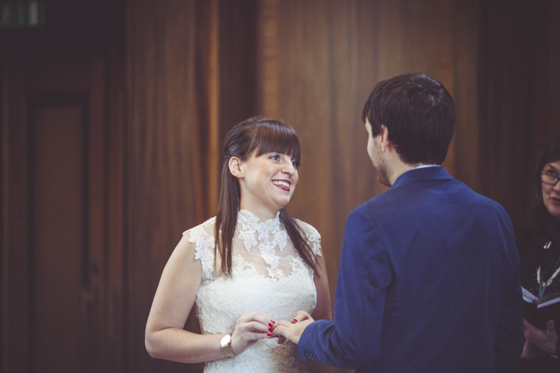 My Beautiful Bride_Lucy and Ant-110.jpg