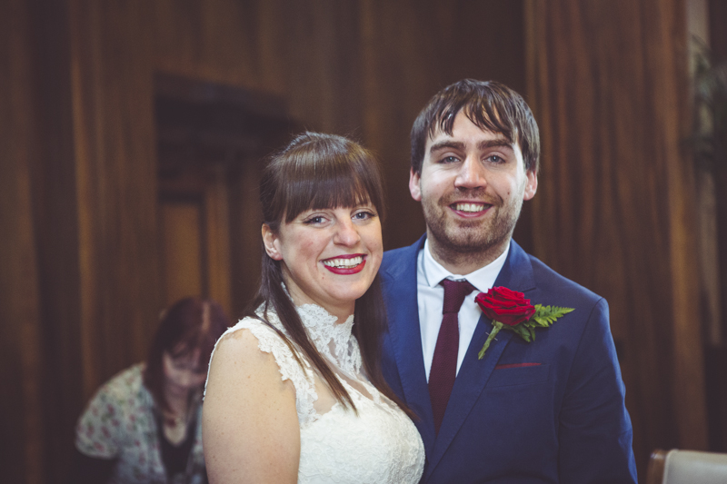 My Beautiful Bride_Lucy and Ant-112.jpg