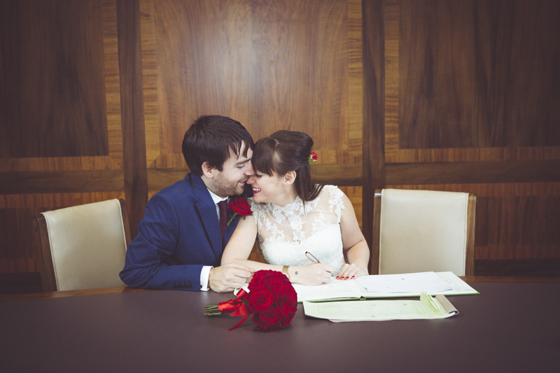 My Beautiful Bride_Lucy and Ant-115.jpg