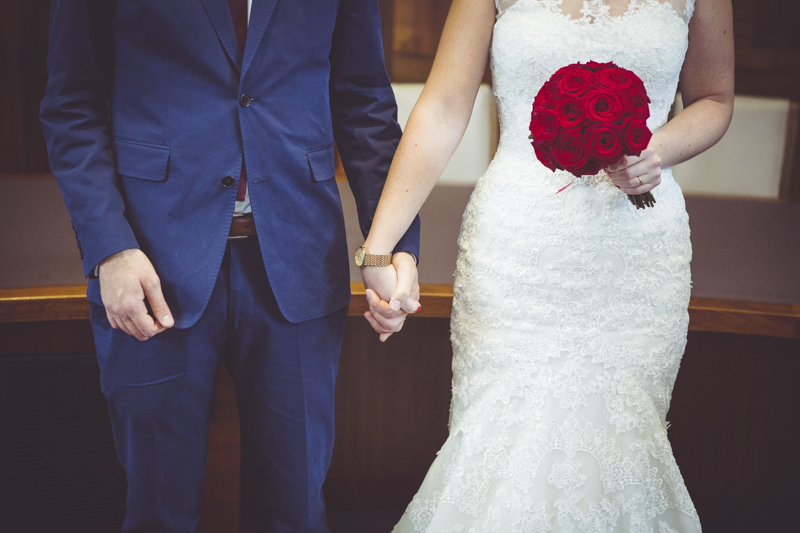 My Beautiful Bride_Lucy and Ant-118.jpg