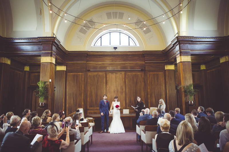 My Beautiful Bride_Lucy and Ant-117.jpg