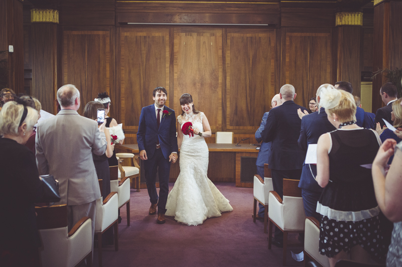 My Beautiful Bride_Lucy and Ant-120.jpg