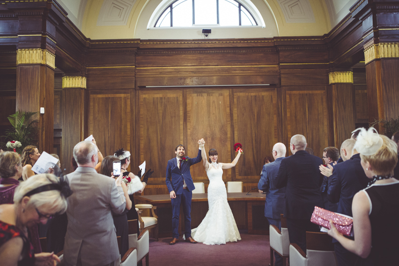 My Beautiful Bride_Lucy and Ant-119.jpg