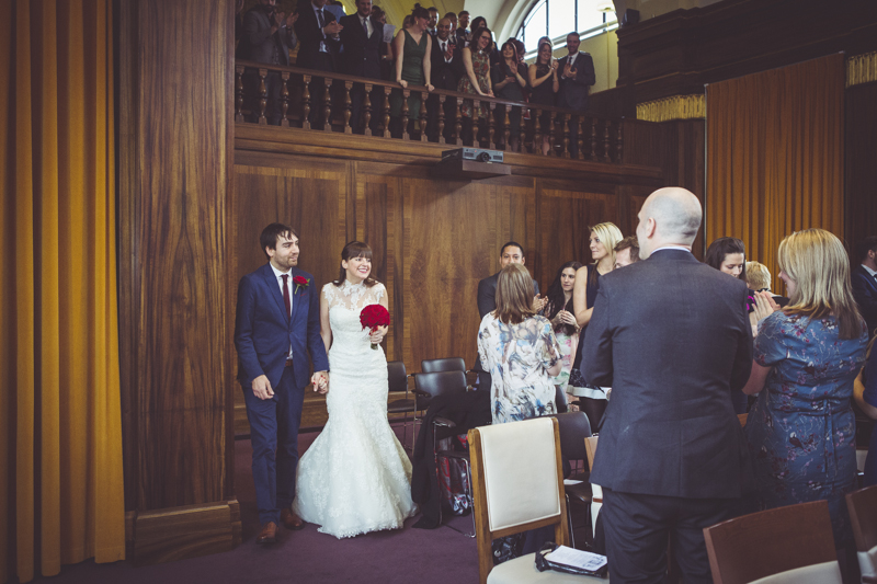 My Beautiful Bride_Lucy and Ant-122.jpg