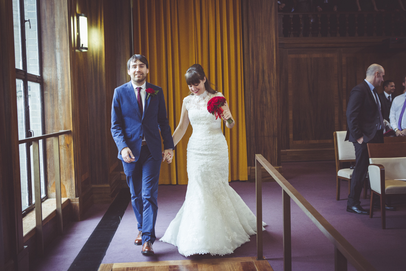 My Beautiful Bride_Lucy and Ant-123.jpg