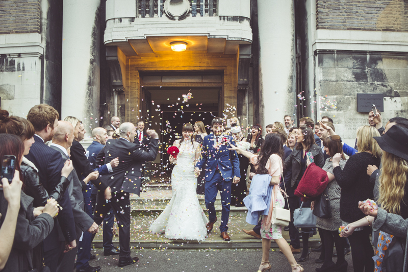 My Beautiful Bride_Lucy and Ant-130.jpg