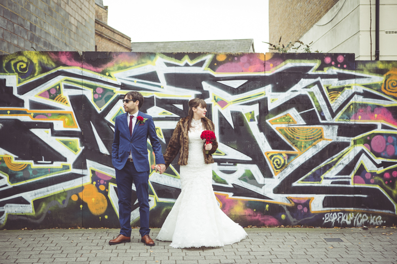 My Beautiful Bride_Lucy and Ant-161.jpg