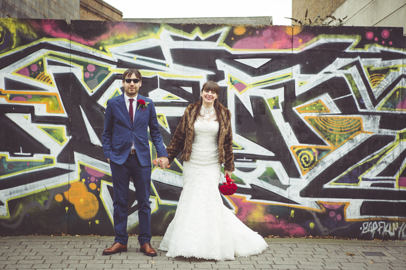 My Beautiful Bride_Lucy and Ant-162.jpg