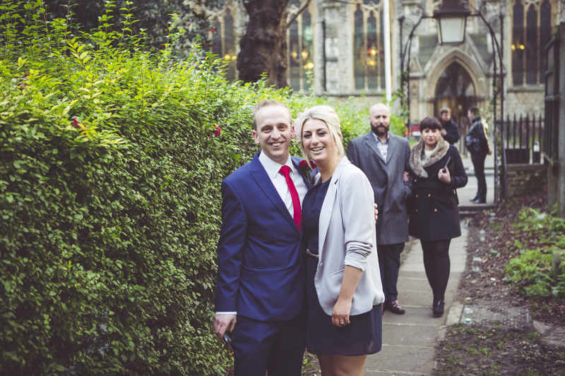 My Beautiful Bride_Lucy and Ant-191.jpg
