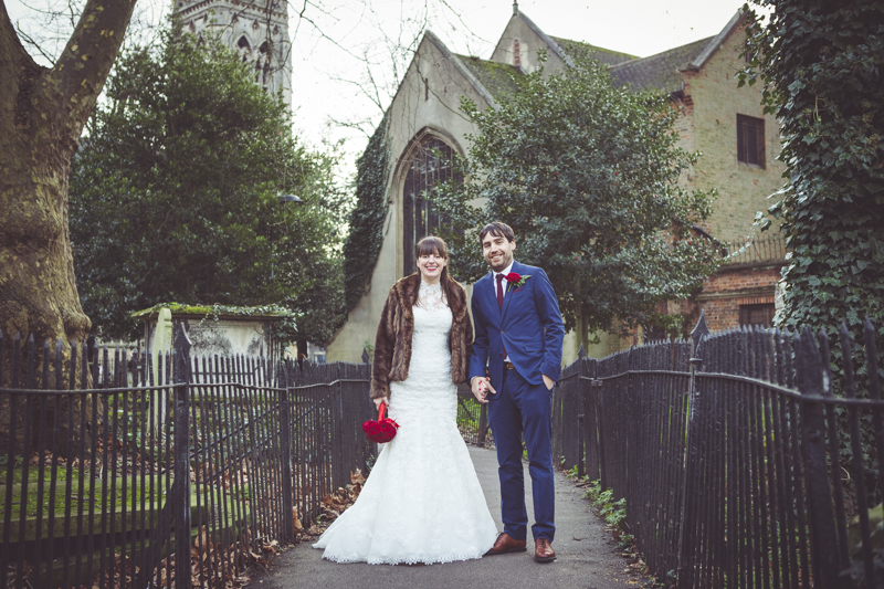 My Beautiful Bride_Lucy and Ant-200.jpg