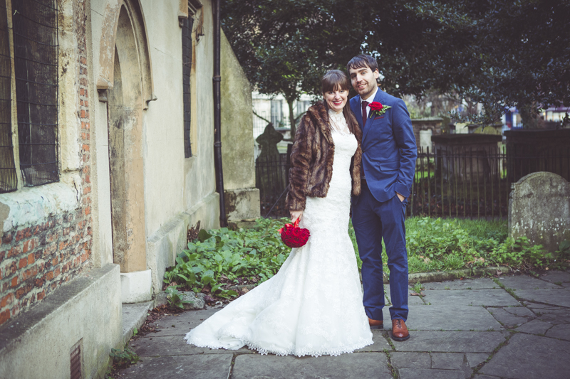 My Beautiful Bride_Lucy and Ant-206.jpg