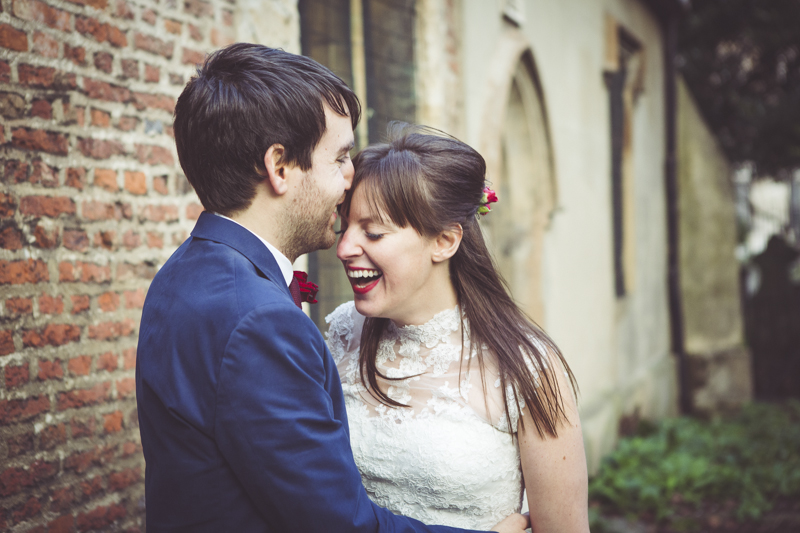 My Beautiful Bride_Lucy and Ant-207.jpg
