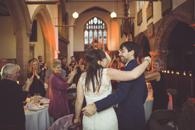 My Beautiful Bride_Lucy and Ant-209.jpg