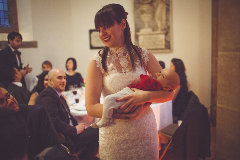 My Beautiful Bride_Lucy and Ant-214.jpg