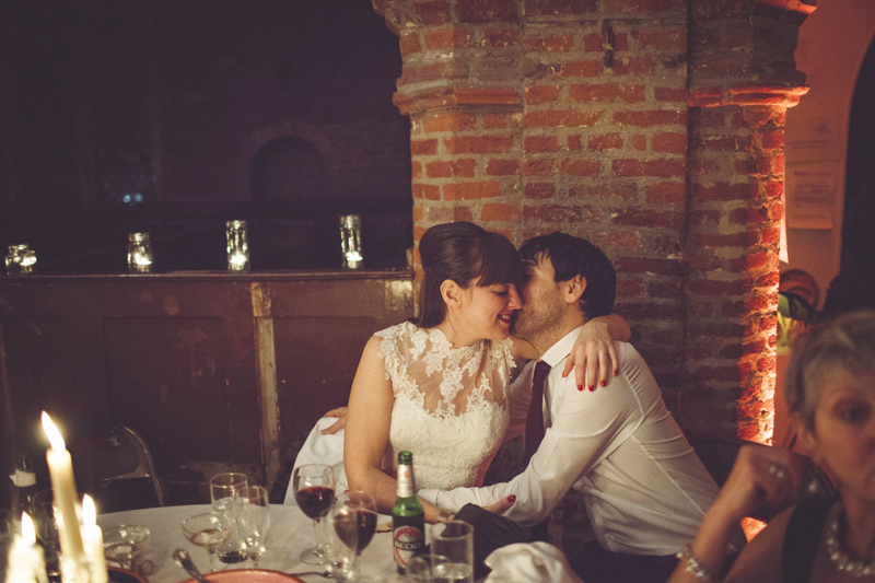 My Beautiful Bride_Lucy and Ant-226.jpg