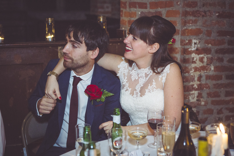 My Beautiful Bride_Lucy and Ant-234.jpg