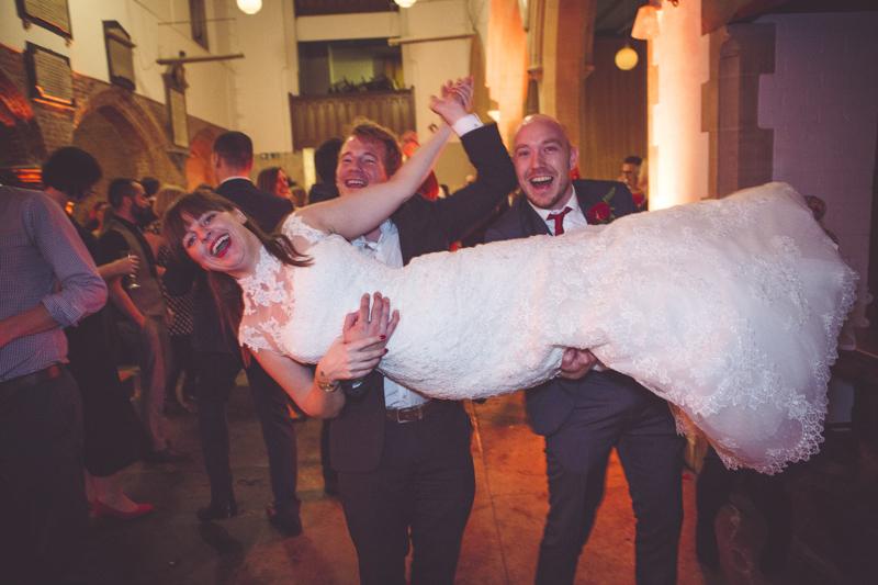 My Beautiful Bride Wedding Photography