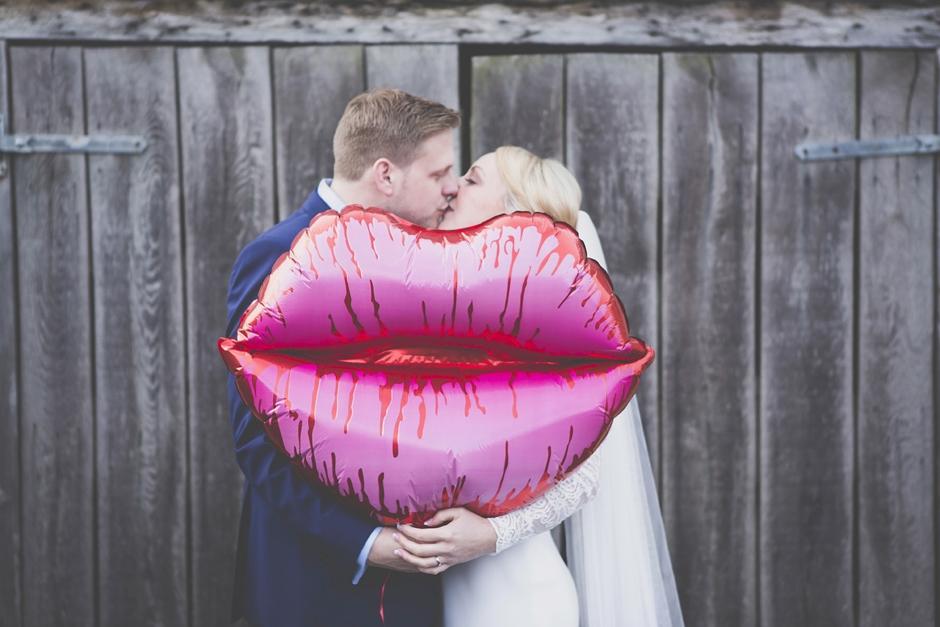 London Wedding Photographer My Beautiful Bride