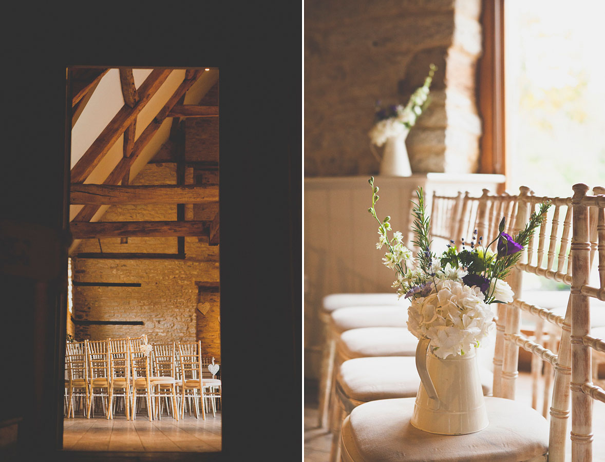 Barn wedding at Bath 3.jpg