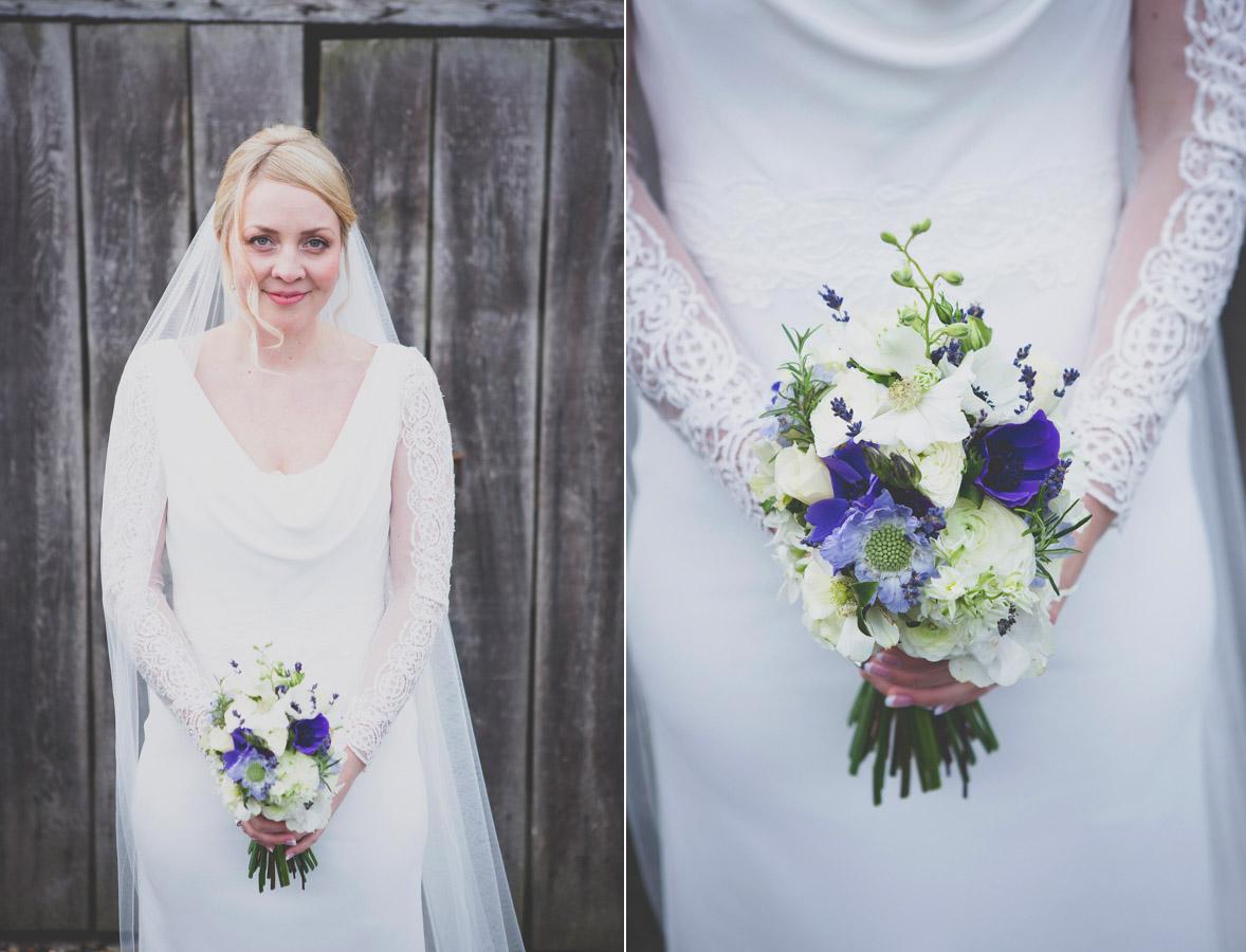 Barn wedding at Bath 6.jpg