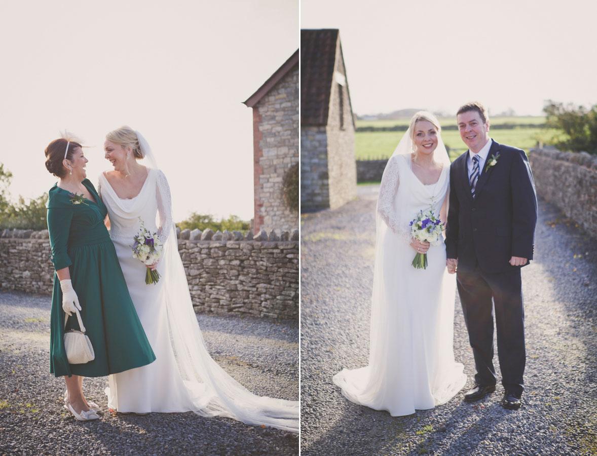 Barn wedding at Bath 5.jpg