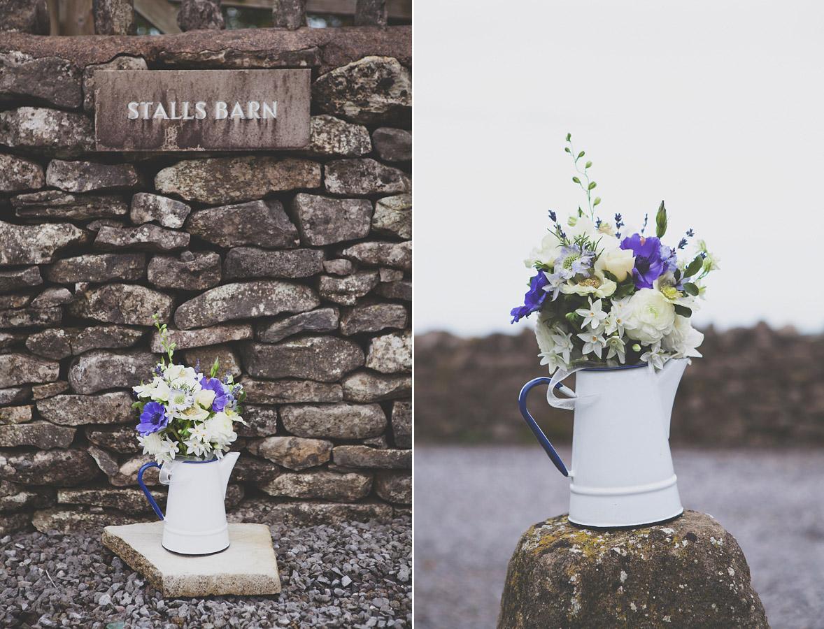 Barn wedding at Bath 12.jpg