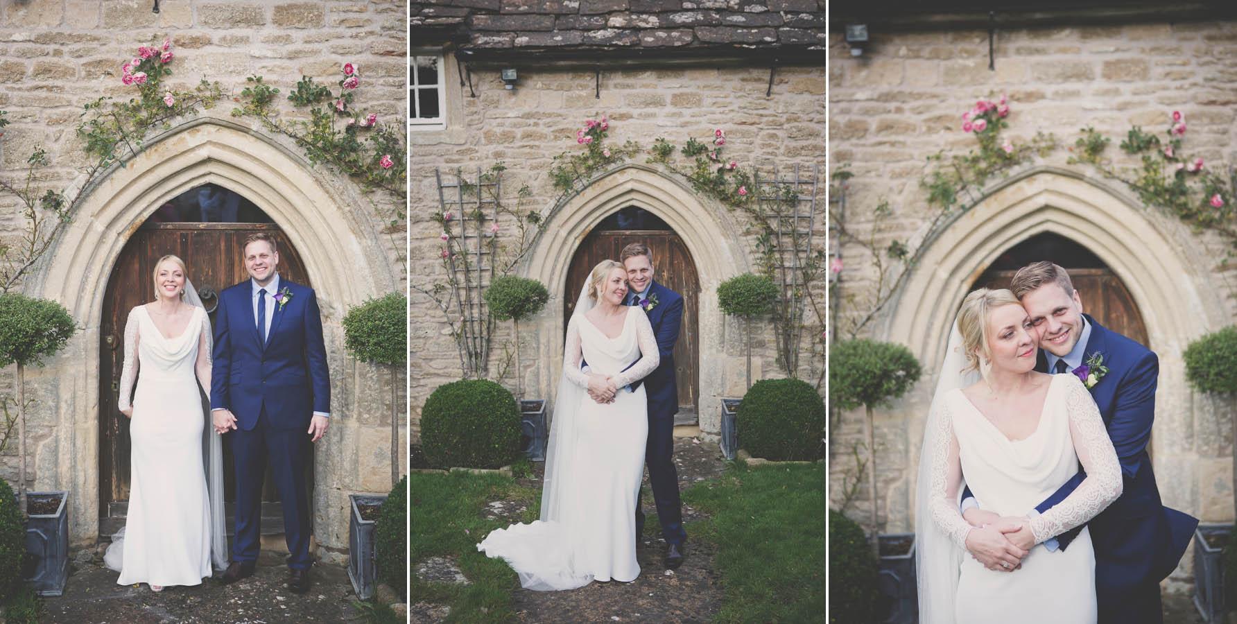 Barn wedding in Somerset 1.jpg