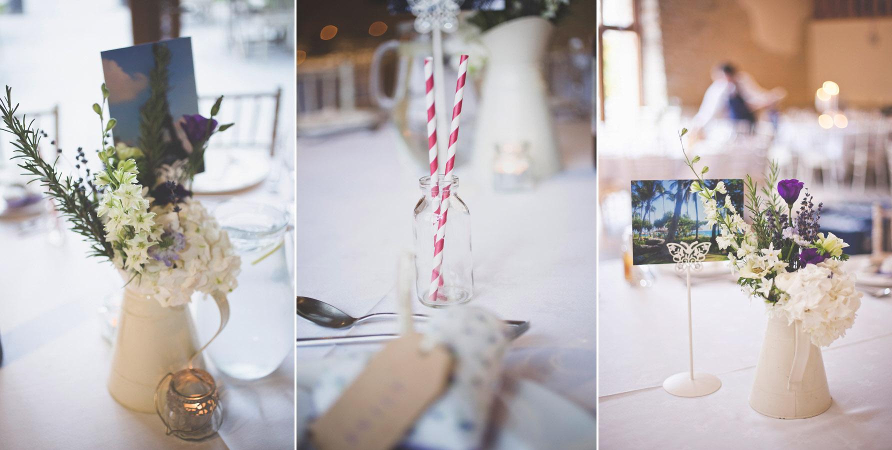 Barn wedding in Somerset 3.jpg