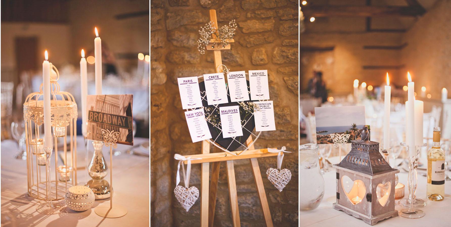 Barn wedding in Somerset 5.jpg