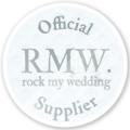 Press Rock My Wedding.jpg