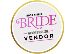 press Rock n Roll Bride badge.jpg