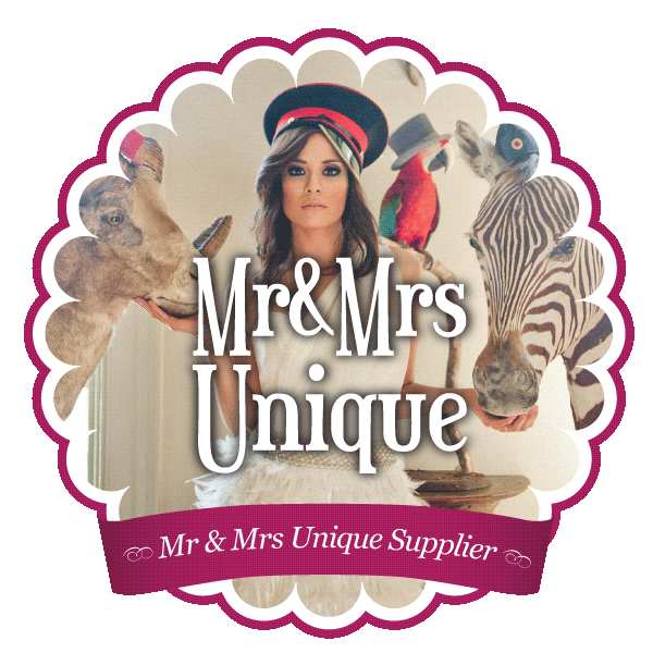Press Mr and Mrs Unique.png