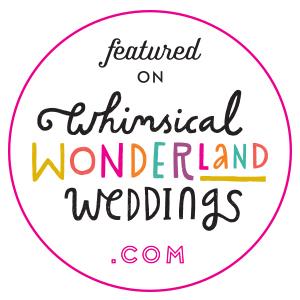 Press Whimsical Wonderland Weddings.jpg