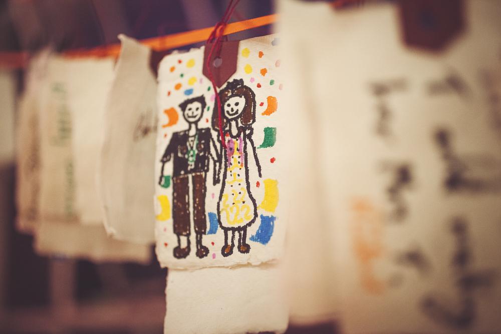 Rhys and Thubeena_My Beautiful Bride-439.jpg
