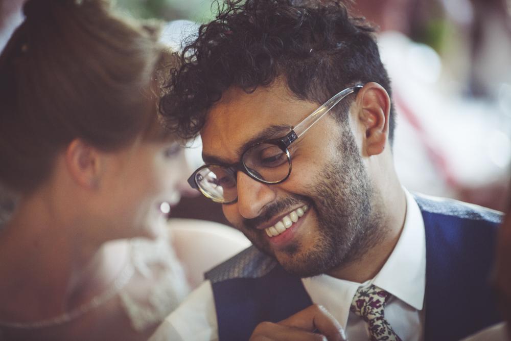 My Beautiful Bride_Nicole and Roshan-236.jpg