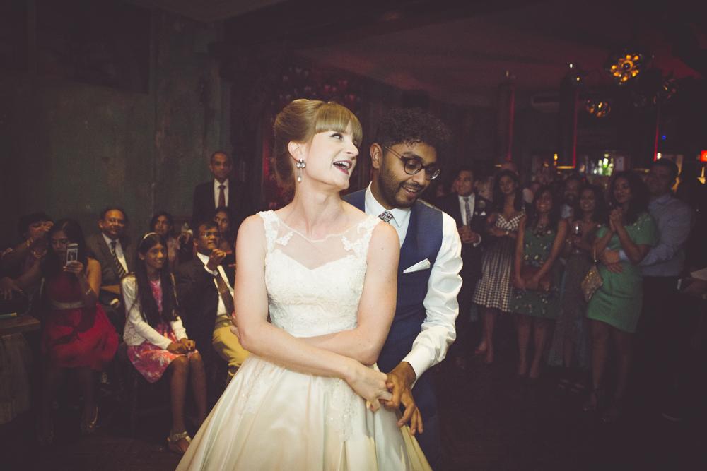 My Beautiful Bride_Nicole and Roshan-256.jpg