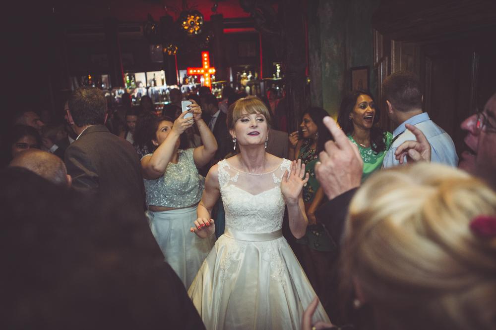 My Beautiful Bride_Nicole and Roshan-260.jpg