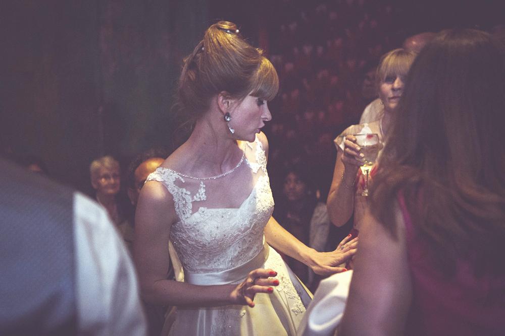 My Beautiful Bride_Nicole and Roshan-294.jpg