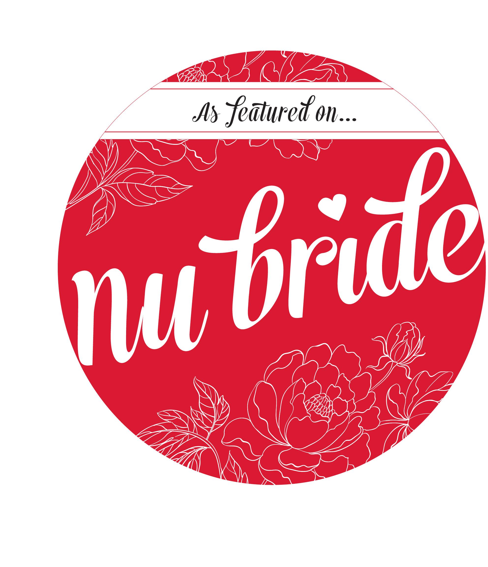 Nu Bride badge.jpg