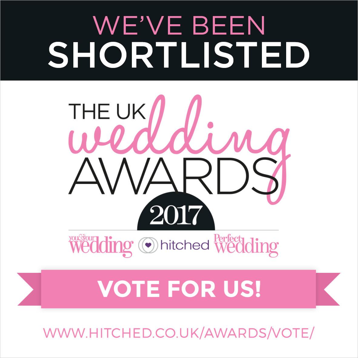 UKWA-shortlisted-social-media.jpg