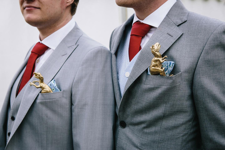 Friars-Court-Wedding-Photographer-Oxford