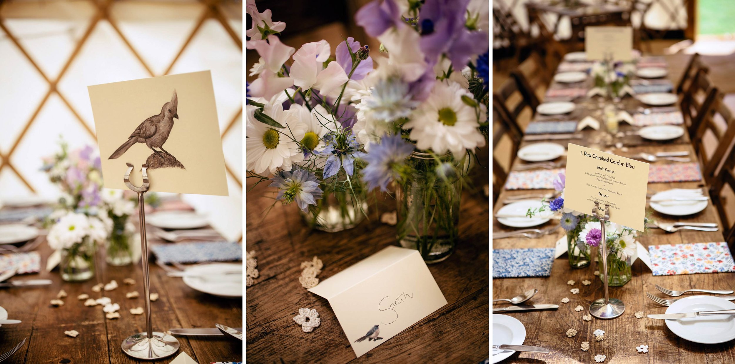 Winchester-wedding-photography-5.jpg
