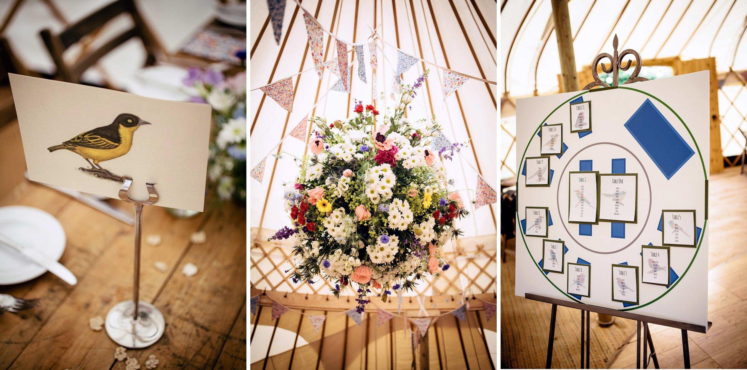 Winchester-wedding-photography-3.jpg
