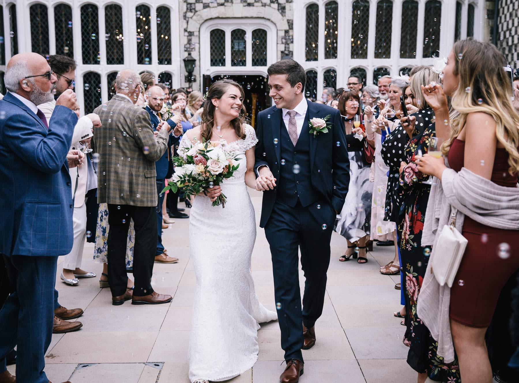 Hall-Place-Wedding-Photographer.jpg