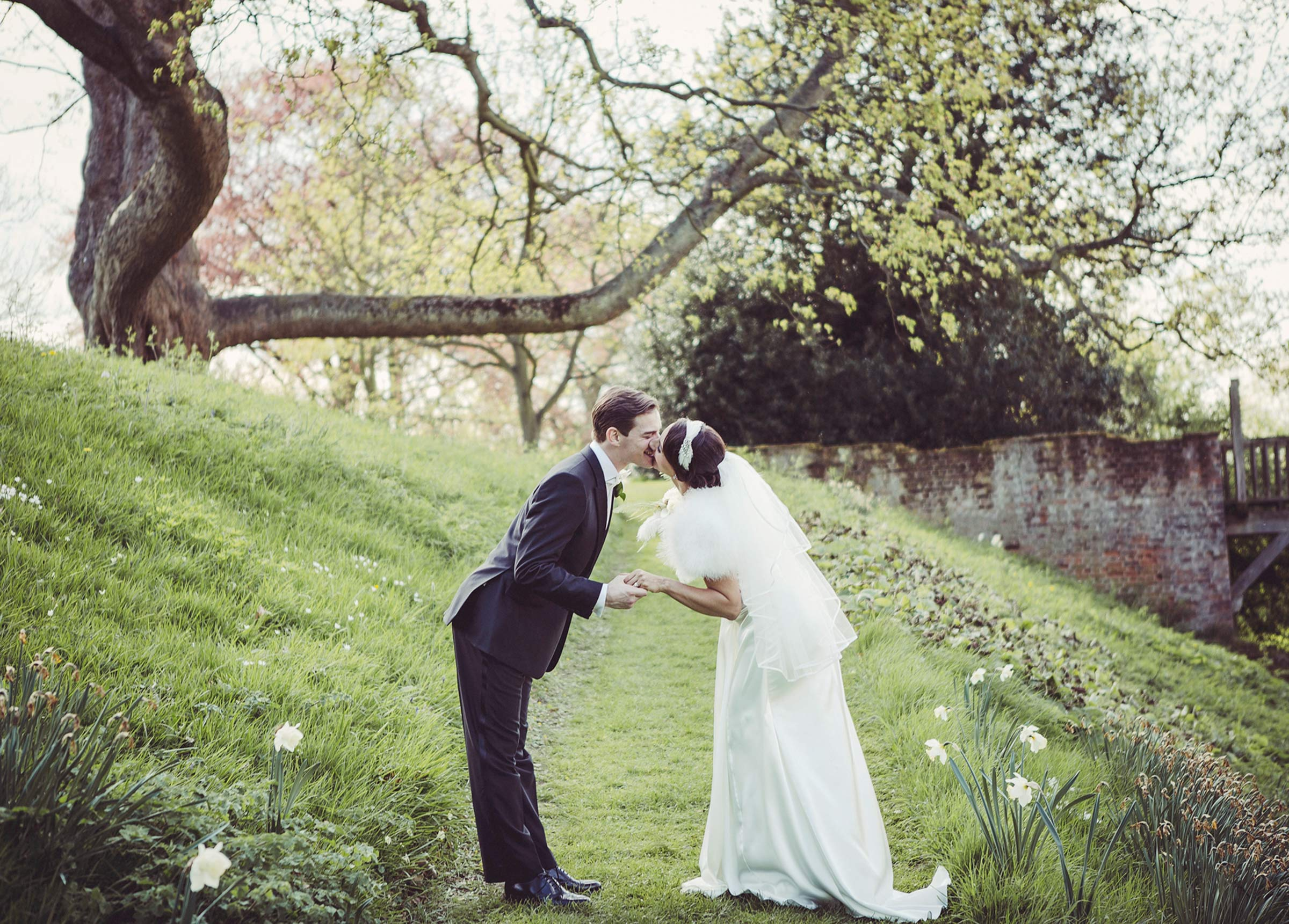 London Wedding Photography Eltham Palace
