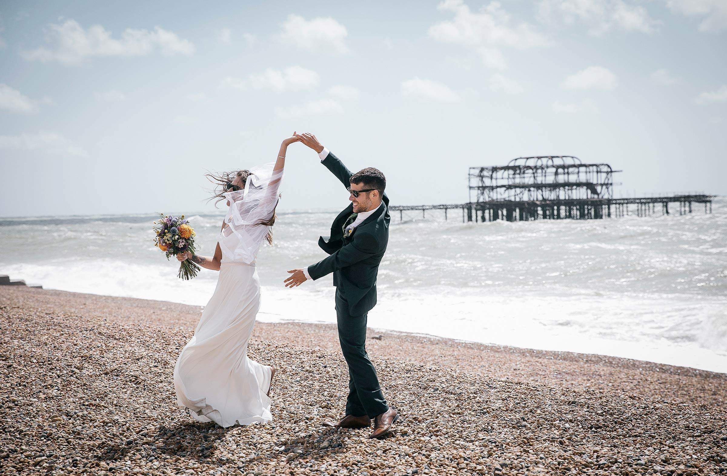 Information - My Beautiful Bride Wedding Photographer